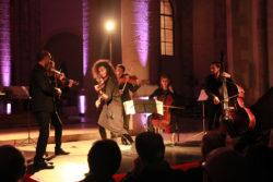 Quatre Vallées en Musique - nemanja radulovic
