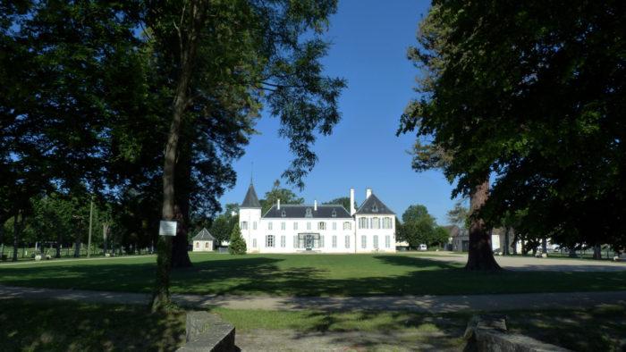 Parcs et balades - Corbeilles en Gâtinais