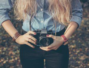 photos et videos