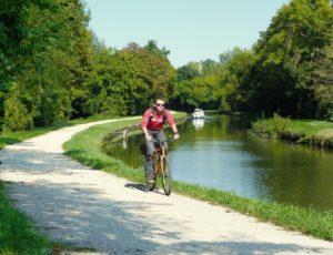 Scandibérique - Tourisme Loiret