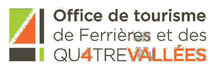 Office de tourisme de Ferrières