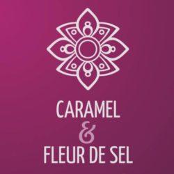 Caramel & Fleur de Sel