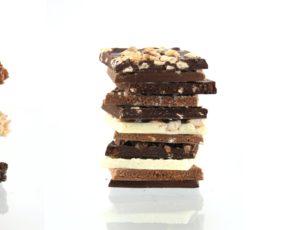 Atelier chocolat – © Comptoir du Cacao (3)