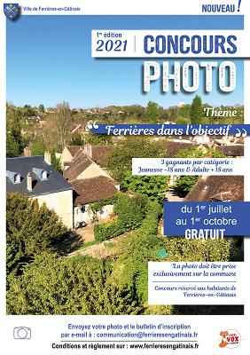 AFFICHE_concours photo Ferrières – Copie