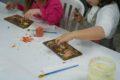 Ateliers-enfants-N2