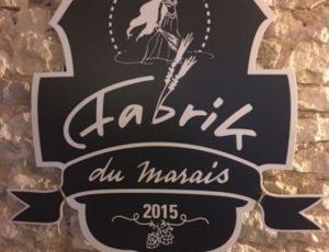 BF-FABRIK