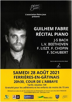 Concert guilhem 28 aout – Copie