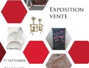 Expo collective FINAL