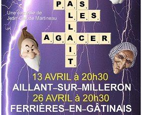 FALLAIT-PAS-LES-AGACER-1-2