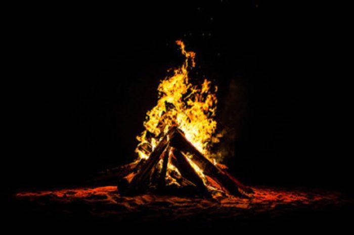 FIRE-ST-JEAN