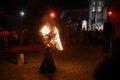 Feu Agartha Phénix – Les Nocturnes de Ferrières