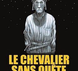 LE-CHEVALIER-SANS-QUETE-DORDIVES-3