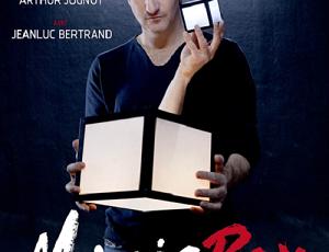 MAGIC-BOX-2