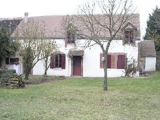 Grange aux Boucs 1
