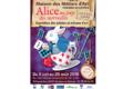 MMA Alice 0
