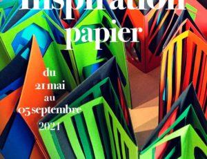 Papier 21-05 au 05-09