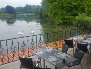 Restaurant – fourchette & bouchon (2)