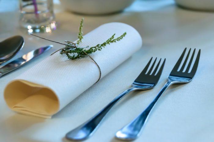Restaurant Les sablières