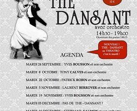 THE-DANSANT-THEATRO-tourinsoft