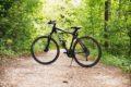 bicycle-bike-daylight-100582-2