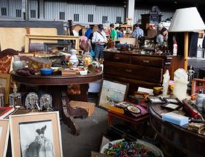 brocante-prefontaines