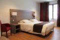 chambre confort hôtel de l'abbaye©XParis