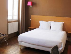 chambre1x