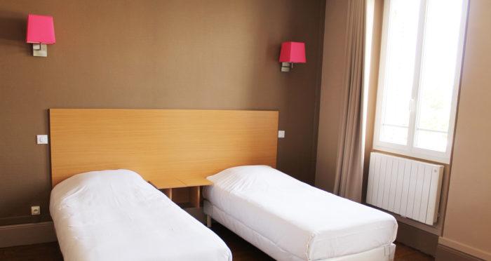 chambre2x
