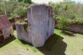 chateau Mez le maréchal drone.11_