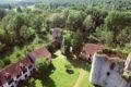 chateau Mez le maréchal drone.13_ – Copie