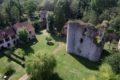 chateau Mez le maréchal drone.5_
