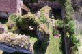 chateau Mez le maréchal drone.6_