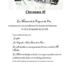 chevannes jep 21 TIS – Copie