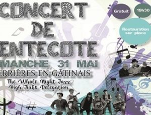 concert pentecôte 31 mai ferrieres – Copie