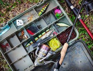 fishing-pic